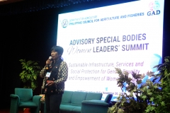 ASBs Women Summit 2018 (24)