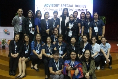 ASBs Women Summit 2018 (30)
