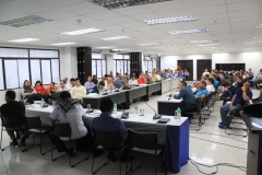 CPLFC Meeting with Sec. Piñol